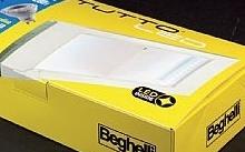 Vendita Online Di Materiale Elettrico Beghelli