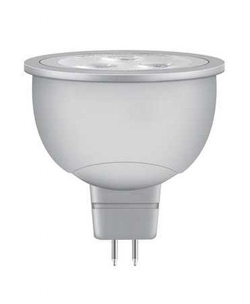 LAMPADINA LED G5.3 5.6 W/35W Osram PMM163582736