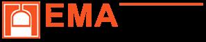 E.M.A. Cereda - Vendita Materiale Elettrico