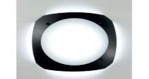 Apparecchi LED
