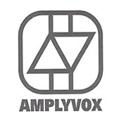 Amplyvox