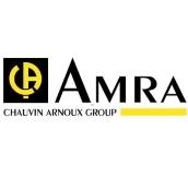 AMRA - Chauvin Arnoux