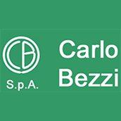 Carlo Bezzi