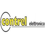 Contrel Elettronica