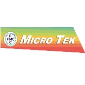 FMC Microtek