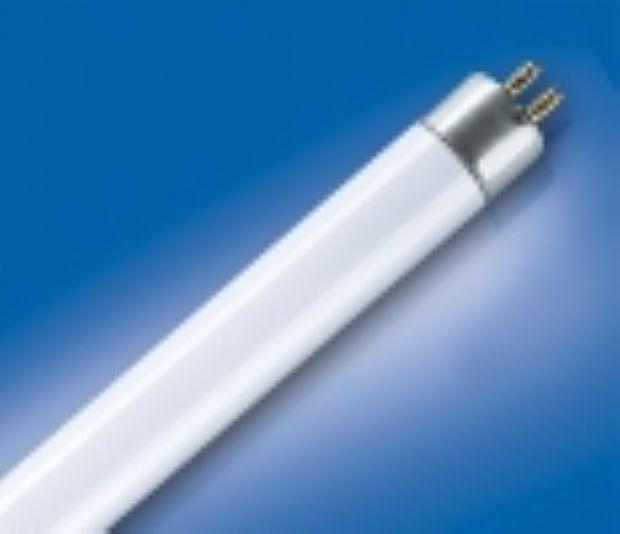 Lampade/Illuminazione Sylvania 0002761
