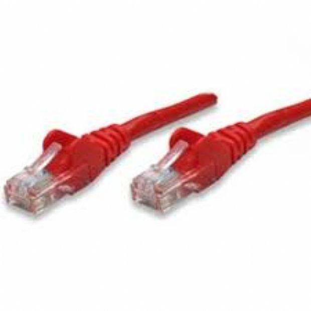 Cavi di Rete Networking OMPN-RPC-10U5E