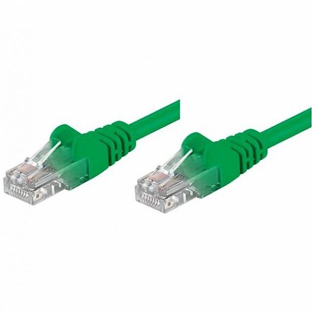 Cavi di Rete Networking OMPN-VPC-03U5E