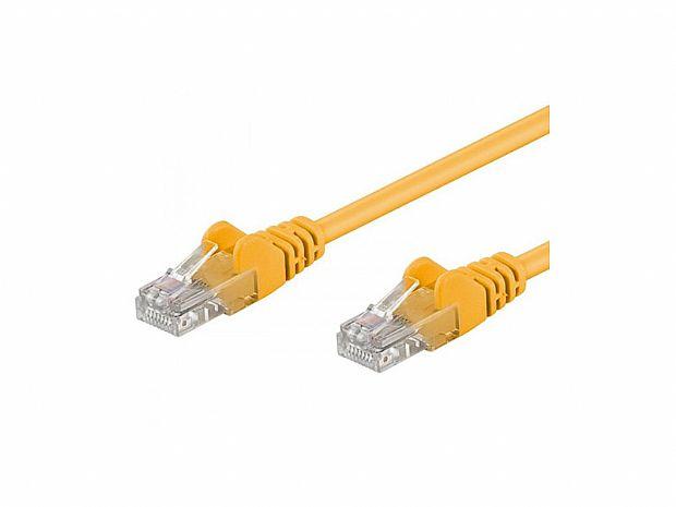 Cavi di Rete Networking OMPN-YPC-05U5E