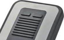 Eltako Mini Telecomando Wireless