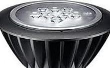 Philips MASTER LEDSPOT 17-100W 2700K PAR38 OD E27
