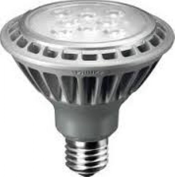 Lampade/Illuminazione Philips MLD12P30XW25DD