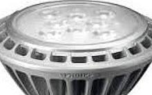 Philips MASTER LEDSPOT D 12-75W 2700K PAR30S E27