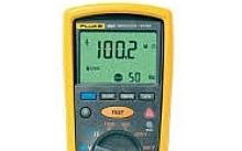 Fluke Tester per la resistenza Di Isolamento 500V/1000V