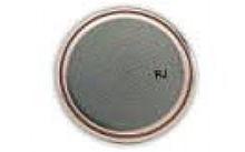 Logisty Batteria di ricambio LITIO  3V 2430