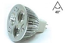 Wimex Lampade PowerLed high PowerLed AC/DC