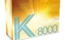 Comelit Kit Base di Impianto Audio/Video Con Pulsantiera Ikall
