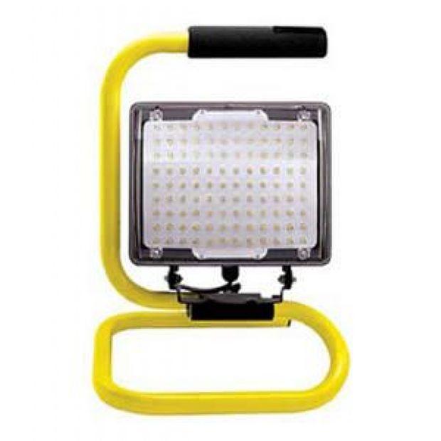 Proiettori LED Marcucci 33600635