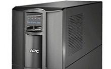 Schneider Electric APC Smart UPS SMT2200I