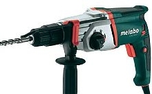 Metabo Martello perforatore KHE 2851