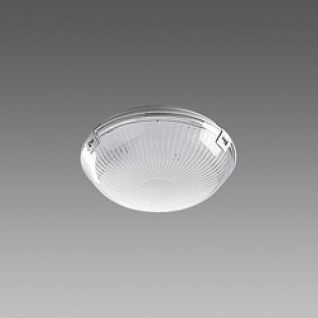 Apparecchi LED Disano 11262500