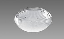 Plafoniere A Led Ip65 Disano : Ideallux [inxp53n em 1h] innova xp stagna led emergenza 58w 7424lm 4000k