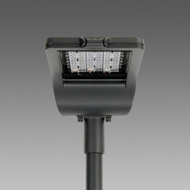 Apparecchi LED Disano 33036100