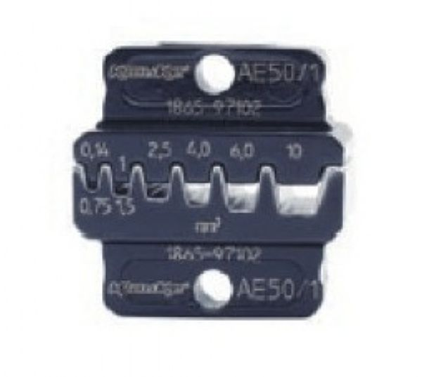 Utensili Klauke AE501