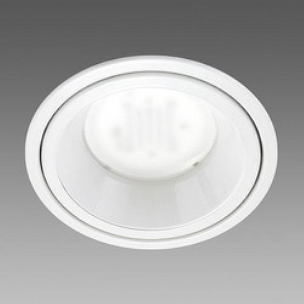 Faretti LED Fosnova 2208391100