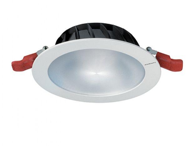 Faretti LED Sylvania 3031600