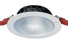 Sylvania Lighter 165 Led 14W 3000K