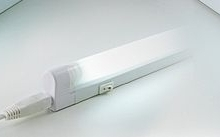 Arteleta Mini-Plafoniera 21W 4100K collegabile