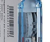Legrand Interruttore Orarip Microrex Giornaliero 1M Carica