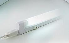 Arteleta Mini-Plafoniera 13W 4100K collegabile