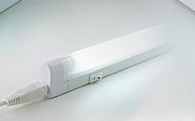 Arteleta Mini-Plafoniera 28W 4100K collegabile