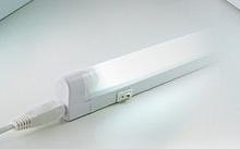 Arteleta Mini-Plafoniera 8W 4100K collegabile