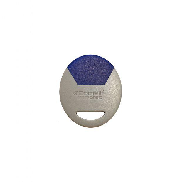Antifurto Comelit SK9050B/A