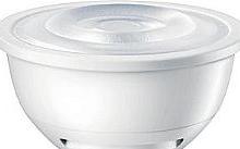 Philips CorePro LEDspotMV GU10 3.5-35W