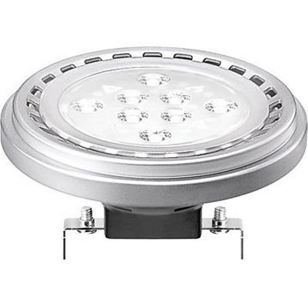 Lampade/Illuminazione Philips MLR11110XW24R