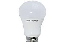Sylvania Goccia Satinata dimmerabile 9.5W