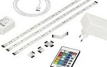 Osram Kit base led deco flex