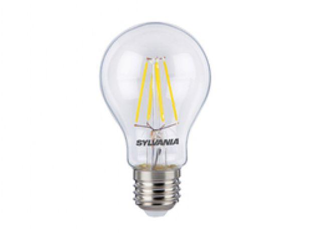 Lampade/Illuminazione Sylvania 0027160