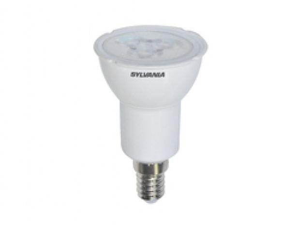 Lampade/Illuminazione Sylvania 0026590