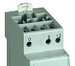 Bticino Trasformatore per campanelli - primario 230V - secondario 12V - 8VA