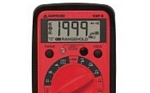 Fluke Amprobe 15XP-B Multimetro digitale