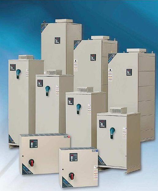 Condensatori Icar IC0AKF220050004