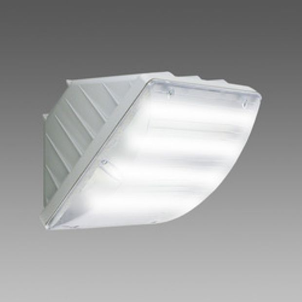 Apparecchi LED Disano 42066500