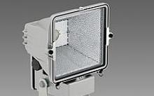 Disano Proiettore Punto 1130  Led 25W 3000lm 4000°K Grafite IP65