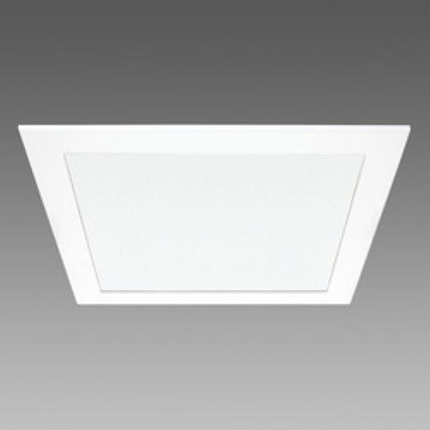 Faretti LED Fosnova 2216921100