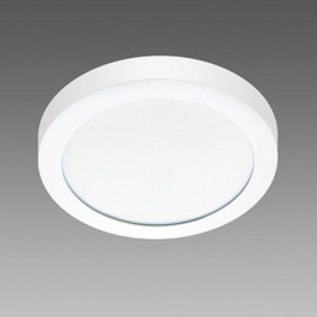 Faretti LED Fosnova 2216931000